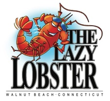 The Lazy Lobster Restaurant