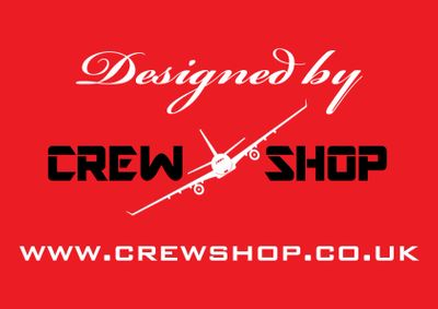 CREWSHOP.CO.UK