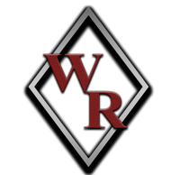 "Wolf Ridge Ranch, LLC Logo: Home of Diamond WR Cattle Company, Reagan, TX. Farm & Breeder of 100% Registered & Percentage Miniature Cows, Calves, Heifers, Steers, American Aberdeen Cattle, Mini Hereford, Black, Red, Baldies, Adorable ""Mini"" Moderator, Miniature Cows, Calves, Bulls, Hereford, Mini Jersey, Mini Angus, Cattle for Sale, Black, Red, Baldy. Photo Gifts, Coasters, Canvas Prints, Puzzles, Pillows, Mouse Pads with adorable dogs, cows, horses, goats and farm animals."
