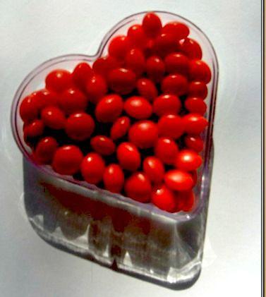 R28 Red Hot Cinnamon Incense Sticks
