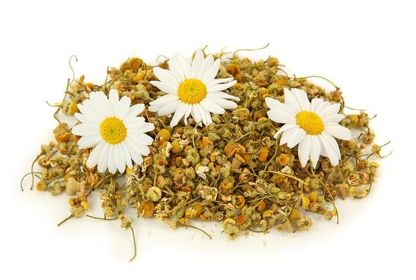 116 Chamomile Aroma Crystals