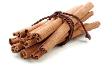 109 Cinnamon Stick Incense Cone