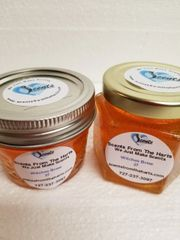 27 Witches Brew Gel Candle