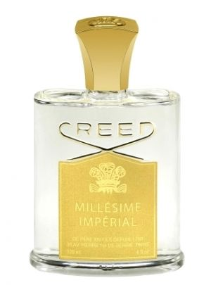 17 Creed Imperial Type Large Spray