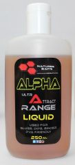 ALPHA GLUG 250ML