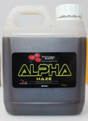 ALPHA HAZE 1LTR