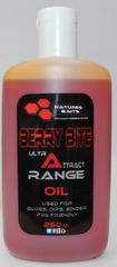 BERRY BITE OIL 250ML