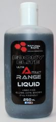 EBONY BLACK GLUG 250ML