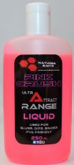 PINK CRUSH GLUG 250ML
