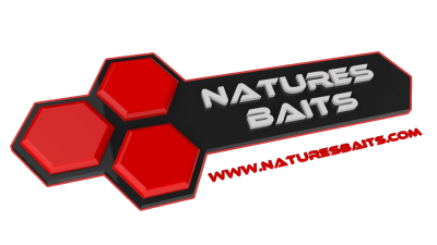 Natures Baits