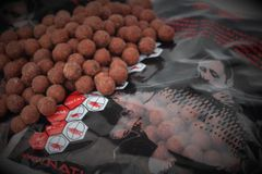 18mm BLOODWORM-X FREEZER 5KGe