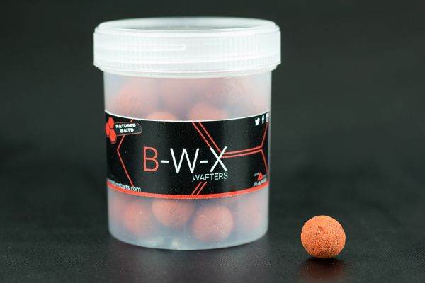 BWX WAFTERS 16mm