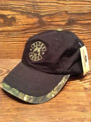 Mossy Oak Young Guns Ball Cap