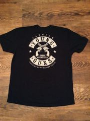 Young Guns Mens T