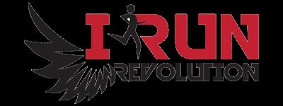iRun Revolution, A Division of PAW-tay, LLC