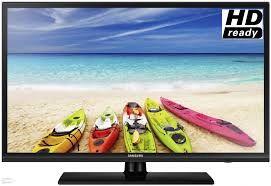 "Samsung 28""-inch (71cm) LCD HD TV"