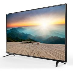 "Sharp 32"" LED TV With Freeview HD"