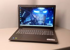 "Lenovo 15""6-inch Core i7 Gaming Laptop :"