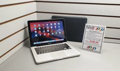 "Apple MacBook Pro -13""-inch Intel i5 Processor - 8GB Ram - 1TB HDD Apple O/S + Office For Mac"