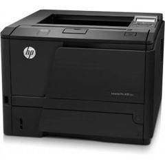 HP Laserjet Pro 400 Monochrome Printer