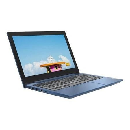 "Lenovo IdeaPad 11.6"" Laptop - Perfect Home Schooling Laptop"