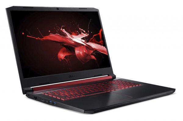 "Acer Nitro 5 Gaming 15.6"" Laptop"