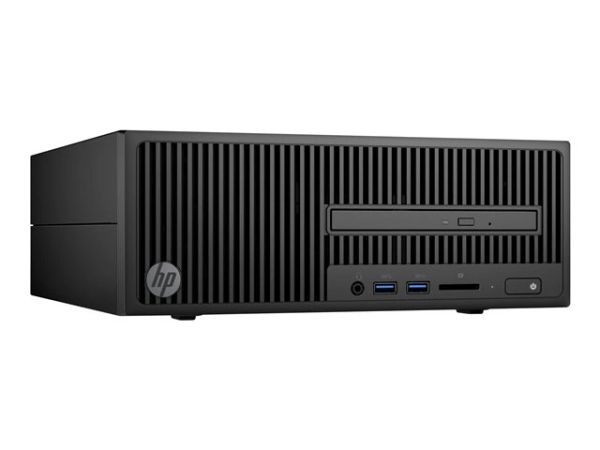 HP 280 G2 SFF PC - Perfect Home & Business PC