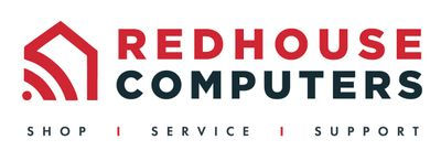 Red House Computers