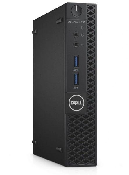 Dell Optiplex USFF PC