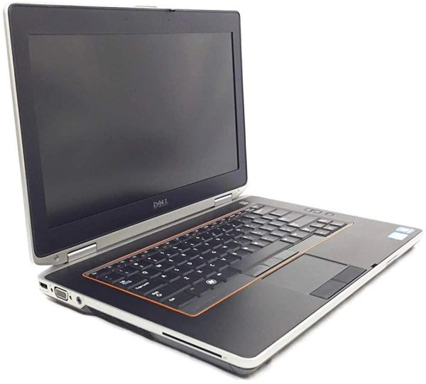 Dell Latitude e6420s Refurbished Laptop