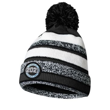 Clas of 2021 Canadian Toque