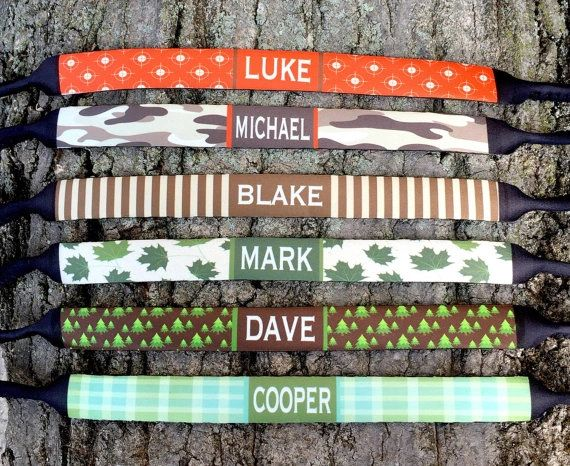 Guys Outdoors Sunglass Straps