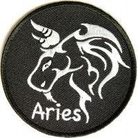 Patch - ARIES