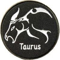 Patch - TAURUS