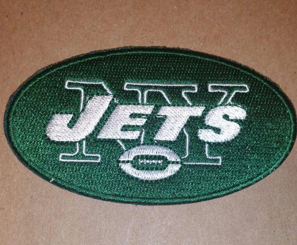 Patch - NFL New York Jets