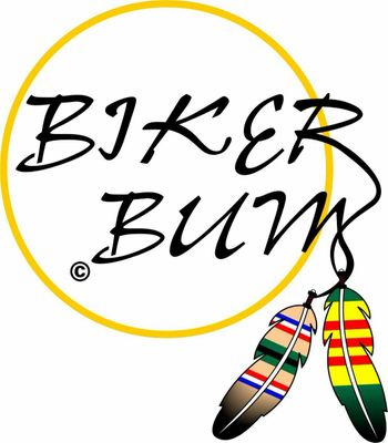Biker Bum