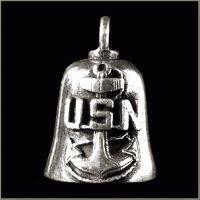 Gremlin Bell - USN