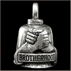 Gremlin Bell - Brotherhood