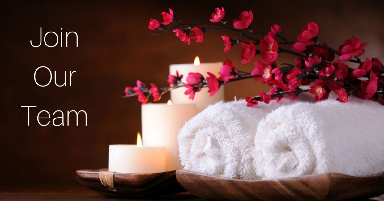 in-home massage, hotel massage, hotel in-room massage, outcall massage, mobile massage therapists