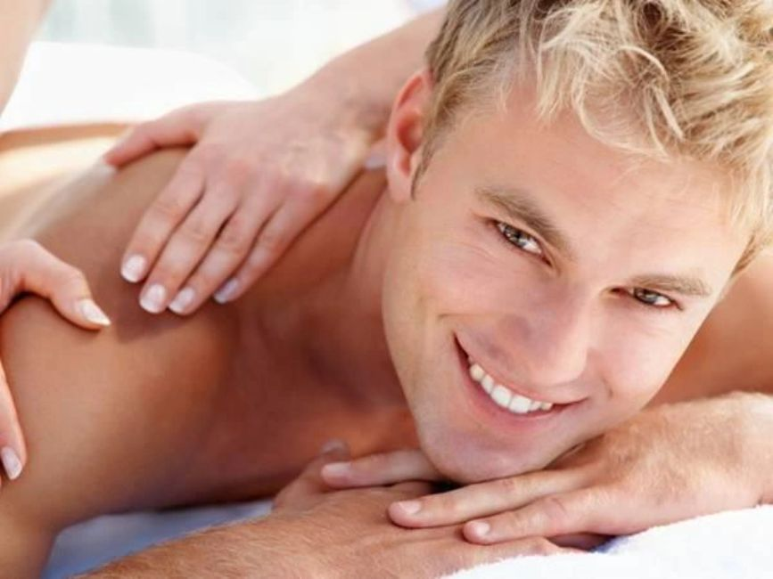 Kissimmee in-home massage, outcall mobile massage therapists, Kissimmee hotel in-room massage