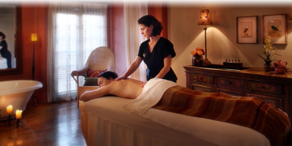 Richardson mobile massage therapist, Richardson outcall hotel in-room massage, Dallas inhome massage