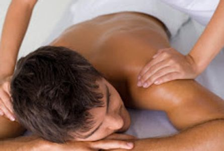 Miami Beach in-home massage, Miami outcall mobile massage therapists, Miami hotel in-room massage