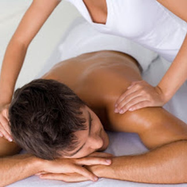 Santa Fe in-home massage, Santa Fe hotel in-room massage, outcall mobile massage therapists