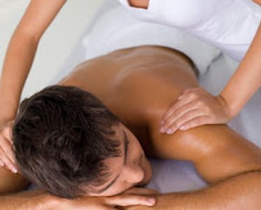 Houston in-home massage, Houston mobile massage therapists, Houston outcall hotel in-room massage