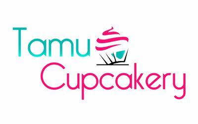 Tamu Cupcakery