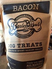 Barley Bones BACON