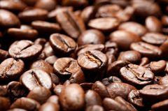 Espresso Aged Dark Balsamic