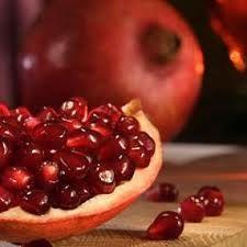 Pomegranate Aged Dark Balsamic