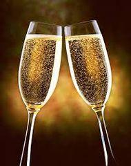 Champagne White Balsamic