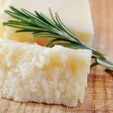 Parmesan Rosemary Garlic Olive Oil
